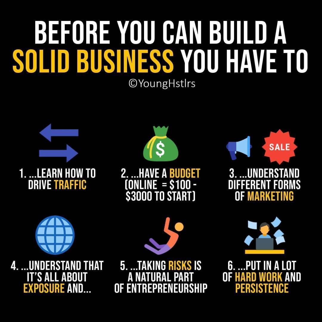Living The Laptop Lifestyle and entrepreneurship quotes
