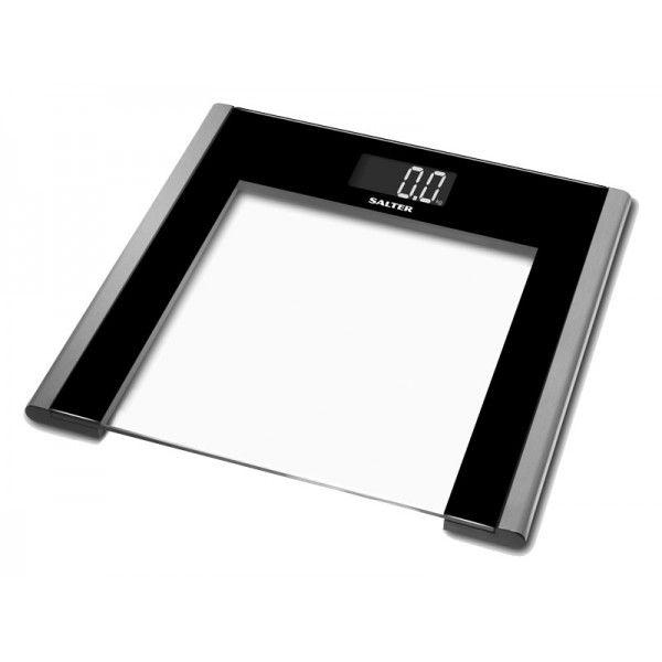 Bathroom Scales Target