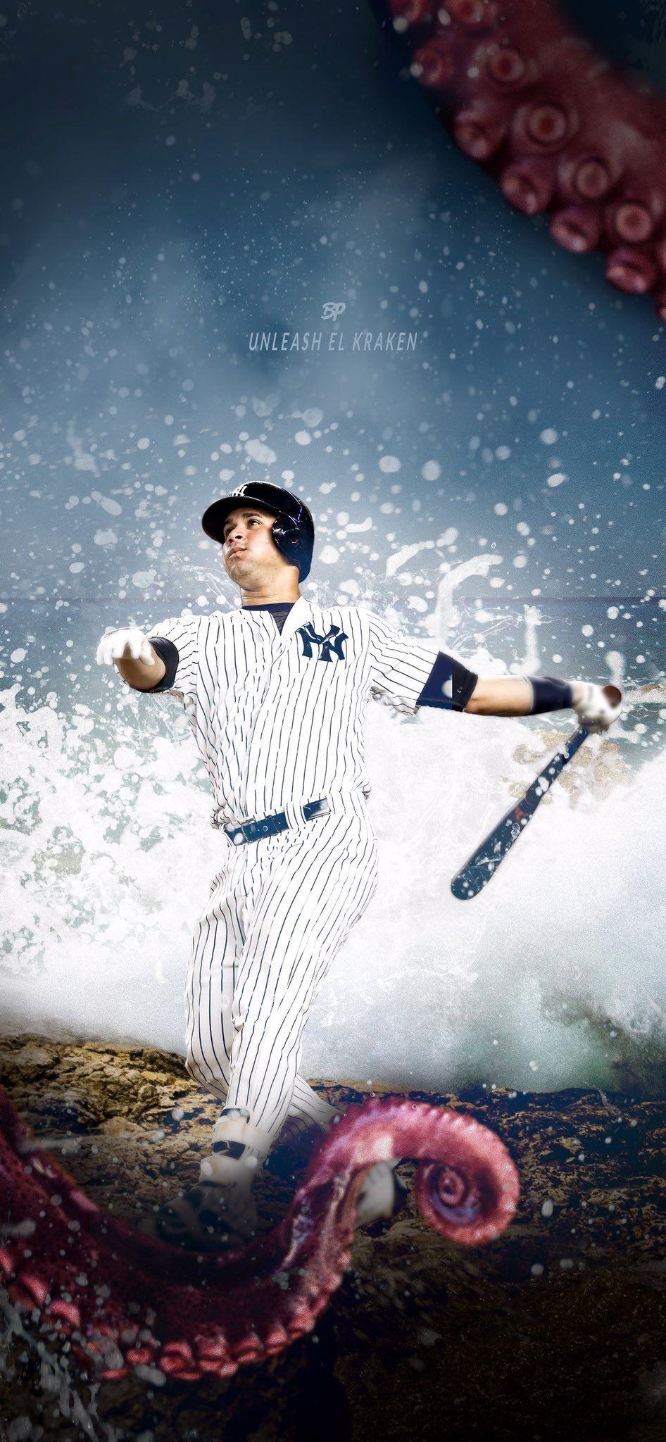 El gary new york yankees ny yankees yankees baseball