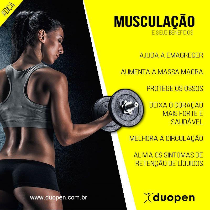 Motivacao Fitness Musculacao Motivacao Fitness Duopemmodas