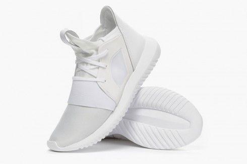 adidas-tubular-defiant-all-white-01  543fbd214b91