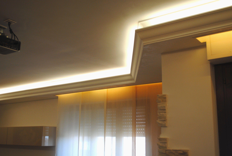 Awesome Corniche Lumineuse Leroy Merlin Leroy Merlin Merlin Idees Pour La Maison