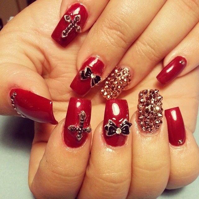 $35.00 #Nailsbymimidoesnails    #nailartappreciation #nailartofinstagram #nailartaddiction #nailsnailsnails #nailstoinspire #nailperfection #nailartoohlala #nailartdesigns #nailspiration #nailsoftheday #nails4yummies #nails2inspire #nailartjunkie #nailartheaven #nailartdesign #nailfeature #naildesigns #nailartlove #nailartclub #nailartist #nailgasm #nailart #nails #notd #cutenails #instanails #nailtutorial #nailhashtag #Padgram
