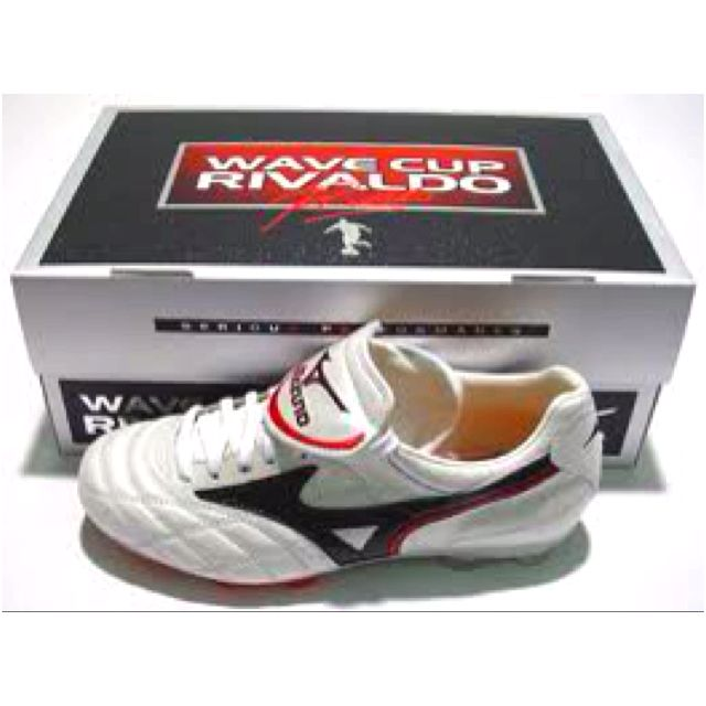 best mizuno shoes for walking ebay germany england vs
