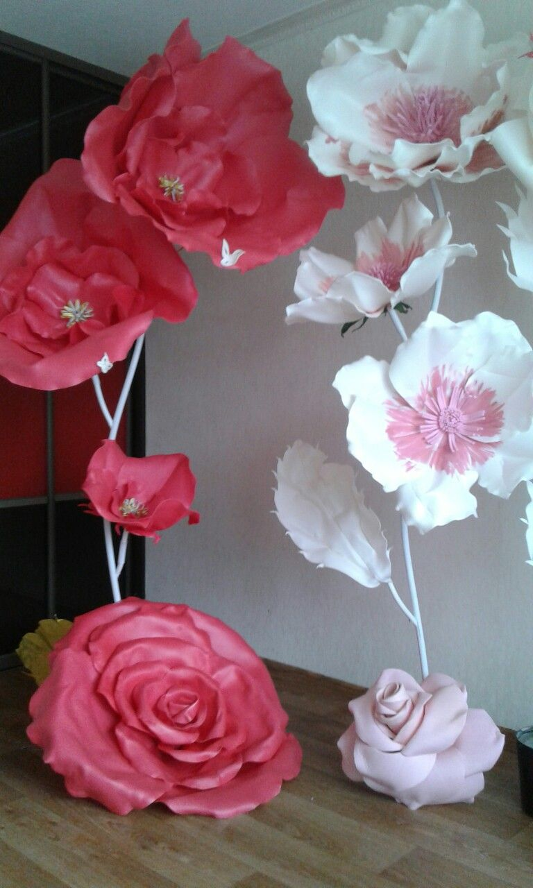 Pin By Cindy Litt On Fundraiser Pinterest Flowers Backdrops And