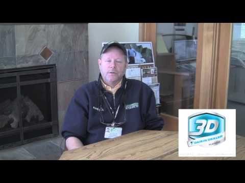 Http Www Bendheating Com Bend Heating And Sheet Metal Daikin