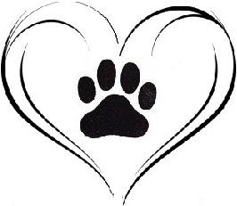 Wildcat clip art | Valdosta Wildcats | Pinterest | Art and Clip art
