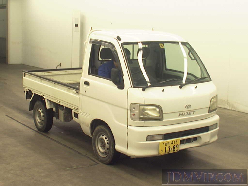 2000 Daihatsu Hijet Van S210p Https Jdmvip Com Jdmcars 2000 Daihatsu Hijet Van S210p 5gjaq89lyfy9vp 3038 Daihatsu Van Vehicles