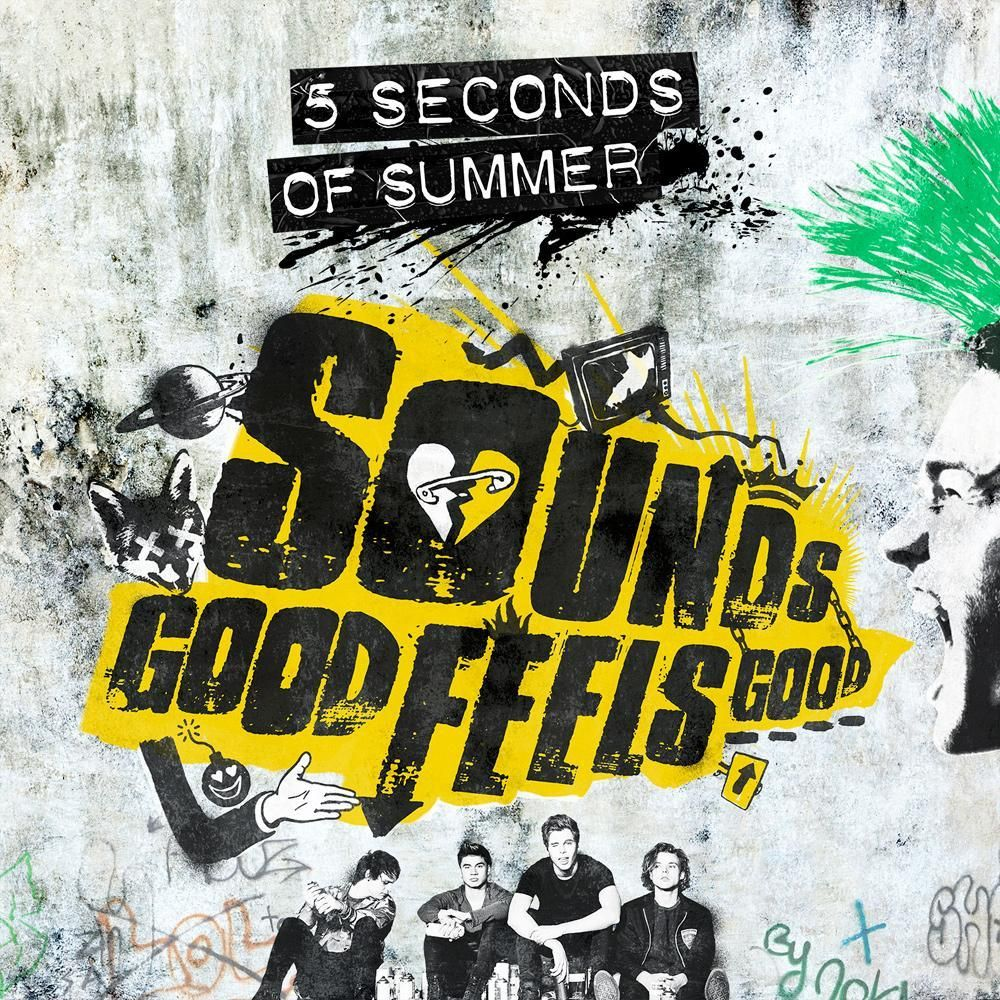 5 seconds of summer mp3 download tumblr