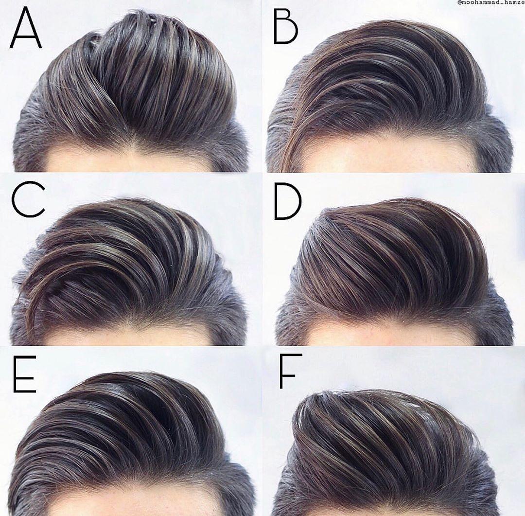 Mens Hairstyles Brosse Soufflante Rotative Cheveux Courts Darty Brosse Coiffante Lissante Idees De Coiffures Types De Cheveux Boucles Sante Des Cheveux