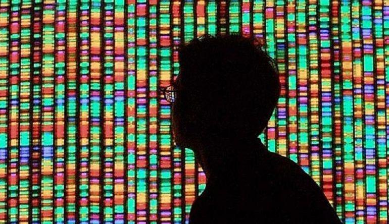 La genetica cambierà la nostra vita?