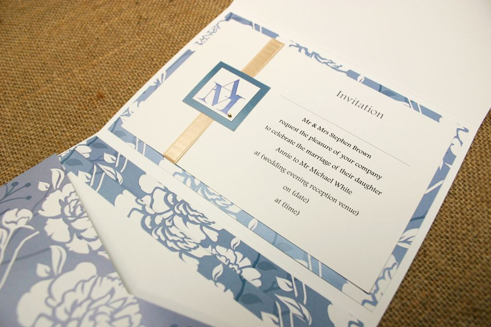 Diy do it yourself flat pack wedding stationery kit invite diy do it yourself flat pack wedding stationery kit invite invitation invitations comes in black or teal on the website but you can order any colour solutioingenieria Gallery