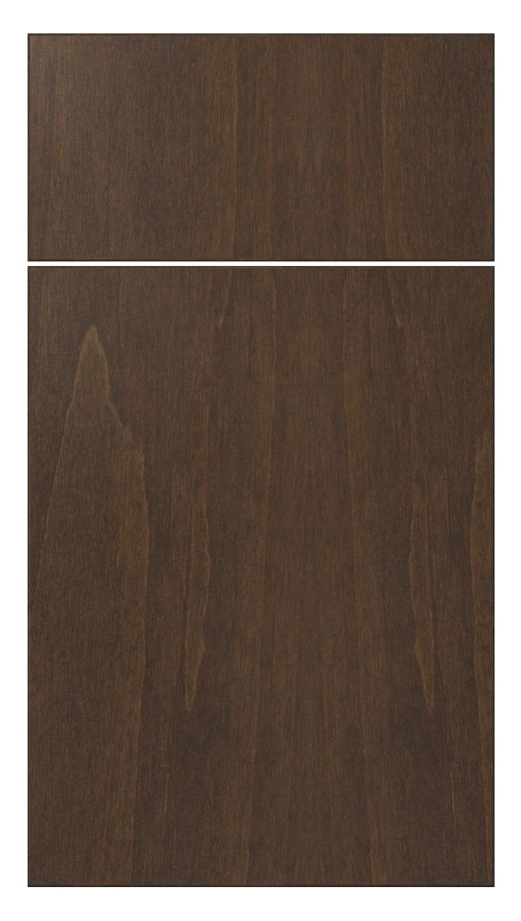 Color Tamarindo Tamarind Stain Color Kitchen Cabinets Color Wood Stain