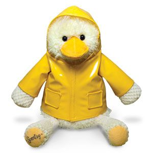 Wellington the duck scentsy buddy great for that easter basket wellington the duck scentsy buddy great for that easter basket comes with a scent negle Choice Image