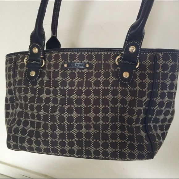 e04c6df2e1c Authentic Kate Spade bag   Satchels, Bag and Customer support