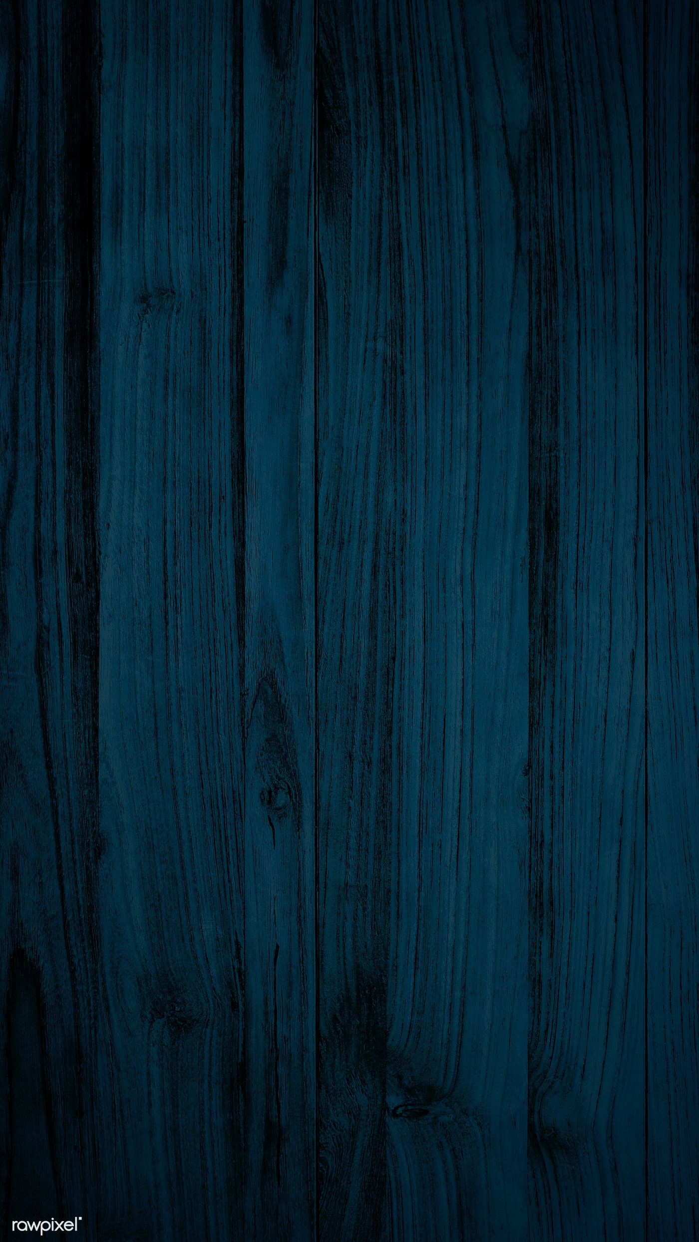 Blue Wood Textured Mobile Wallpaper Background Free Image By Rawpixel Com Manotang Wood Texture Wood Texture Background Wood Iphone Wallpaper