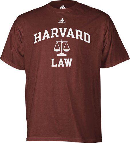 Harvard Law School Adidas T-Shirt u2013 2XL « Shirt Add College - harvard law school resume