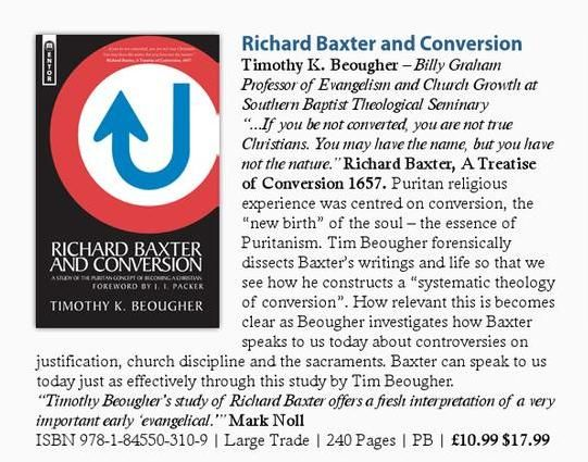 #ClippedOnIssuu from Mentor & Christian Heritage Catalogue 2013