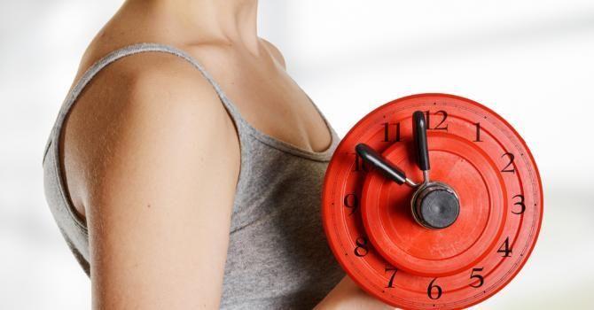 10 conseils pour perdre la graisse des bras 1 fourchette bikini fitness pinterest. Black Bedroom Furniture Sets. Home Design Ideas