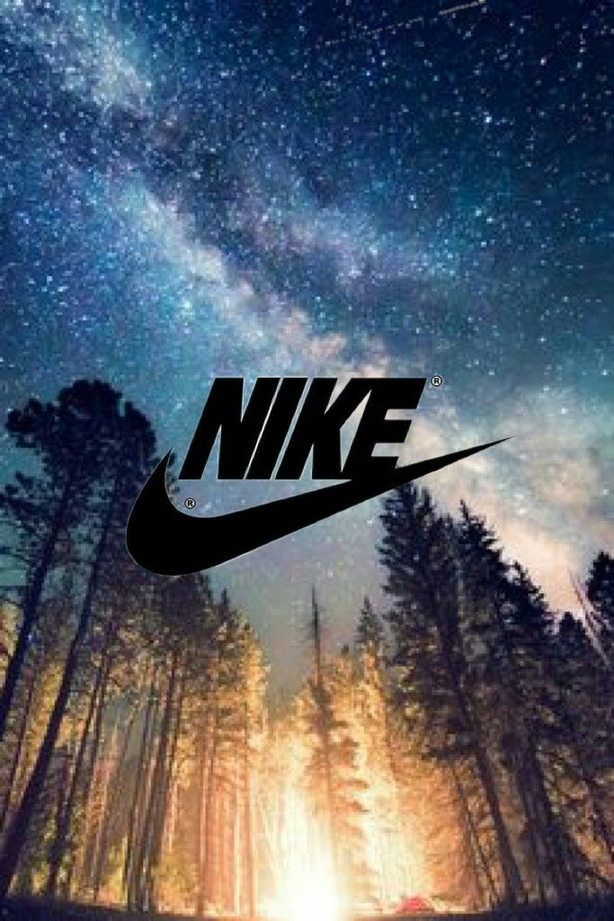 nike wallpaper nikeadidas pinterest nike wallpaper