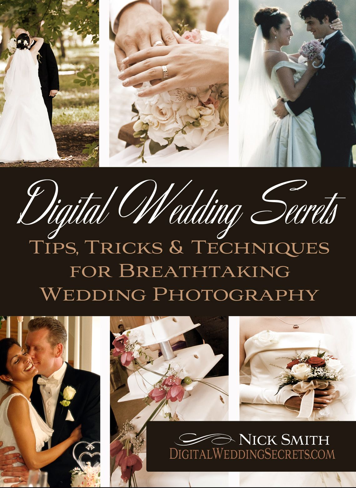Tips Tricks Techniques For Awesome Wedding Photography