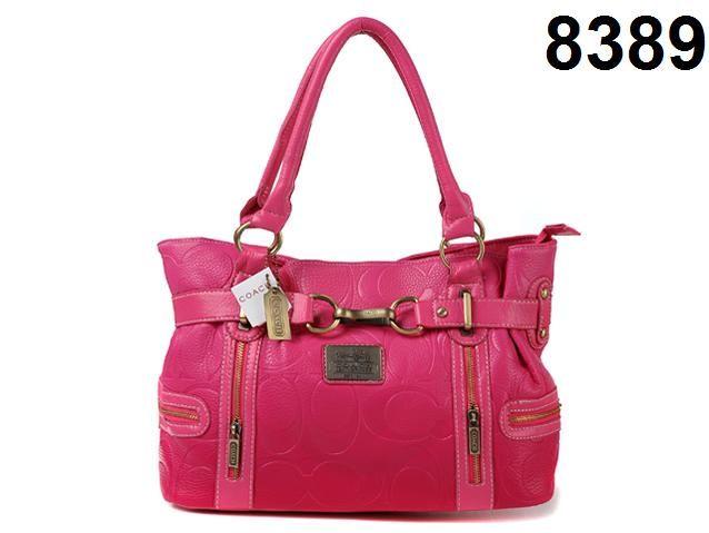 34 99 Whole Coach Handbags Australia Vintage Leather Outlet Online Free