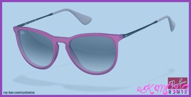 2c9e8f5a75252 Pin by Serkan Çeşmeciler on 2K MODA | Ray bans, Moda, Sunglasses