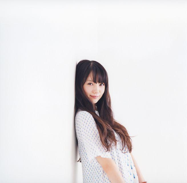 宮﨑あおいの画像 p1_23