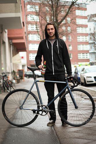 Img 0472 Bike Gear Urban Bicycle Fixed Gear Bike