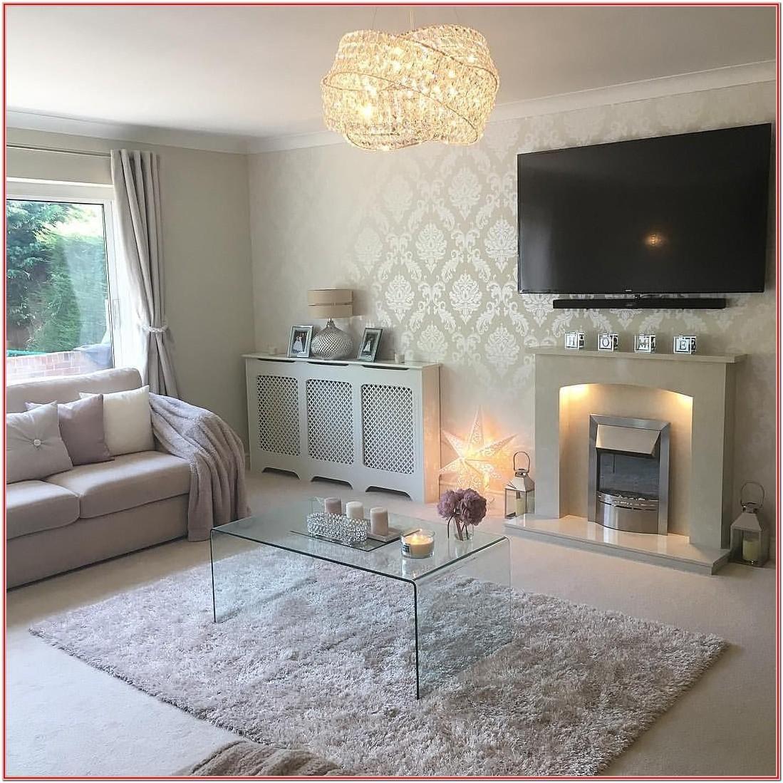 Wallpaper Design Ideas For Living Room Elegant Living Room Elegant Living Room Wallpaper Room Wallpaper Designs