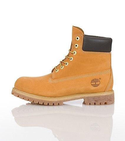 timberland earthkeepers mens hommes