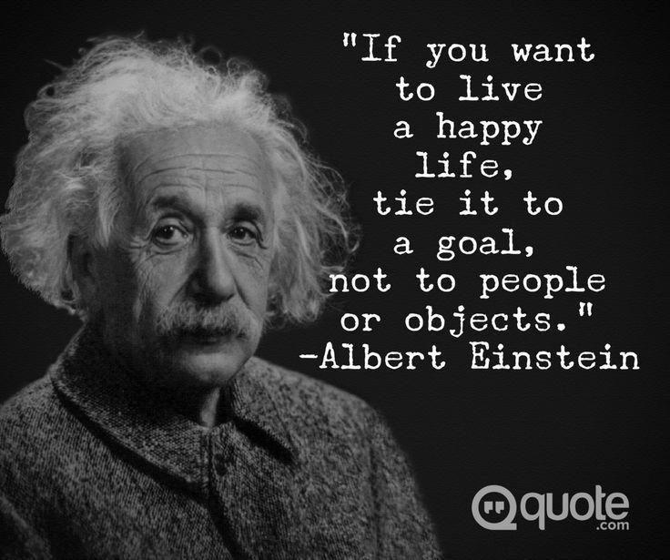 INSPIRATIONAL QUOTES BY ALBERT EINSTEIN - The Insider ...