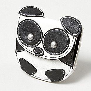 Pretty Panda Wallet