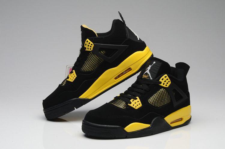 chaussures de sport 869ff 37841 air jordan future noir et rouge,air jordan 11 bred ...