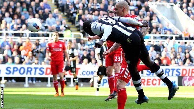 Newcastle United vs Sunderland 03/20/2016 Premier League Preview, Odds and Prediction