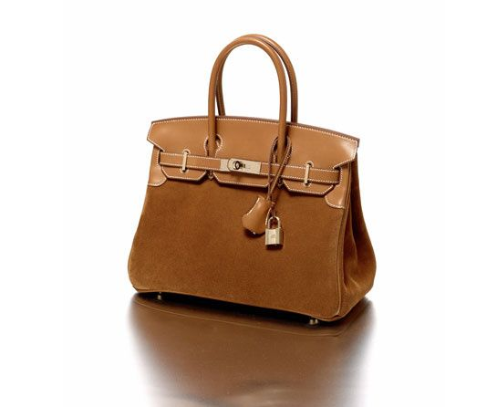 ee04fdb8274d Hermès Paris made in France Sac