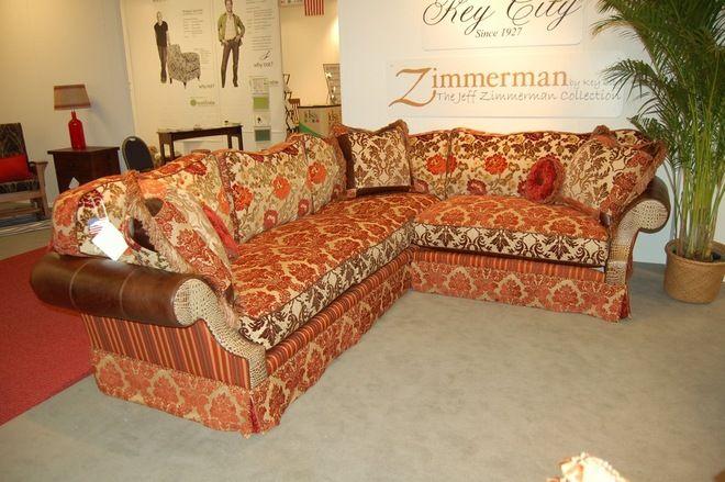 Wonderful Jeffrey Zimmerman Furniture | By Zimmermans Furniture/ Zimmermans Home