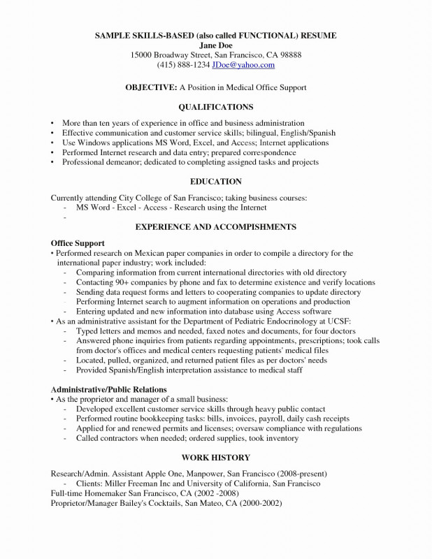 Book Report Template In Spanish Awesome Resume Summary Examples For Public Relations Lux Medical Assistant Resume Resume Words Skills Resume Objective Examples