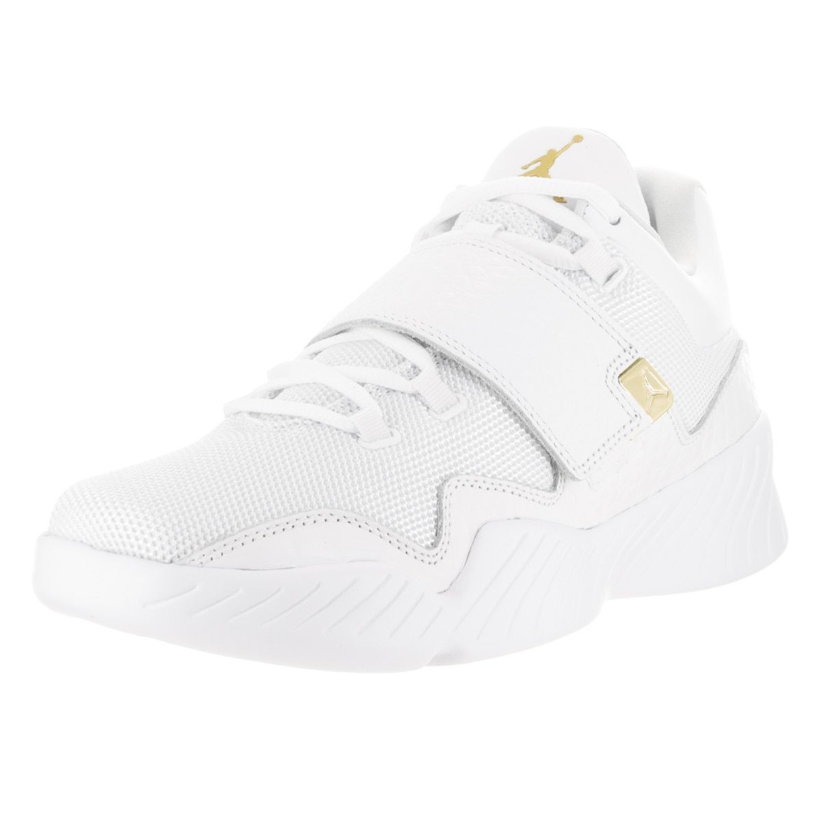 Nike Jordan Men's Jordan J23 Casual Shoes | Products