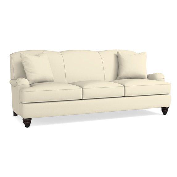 essex sofa living room living room sofa sofa family room furniture rh pinterest com