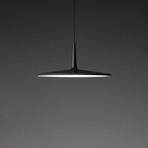 Skan small pendant light iluminacin luces y industrial skan small pendant light vibia pendants ylighting aloadofball Gallery