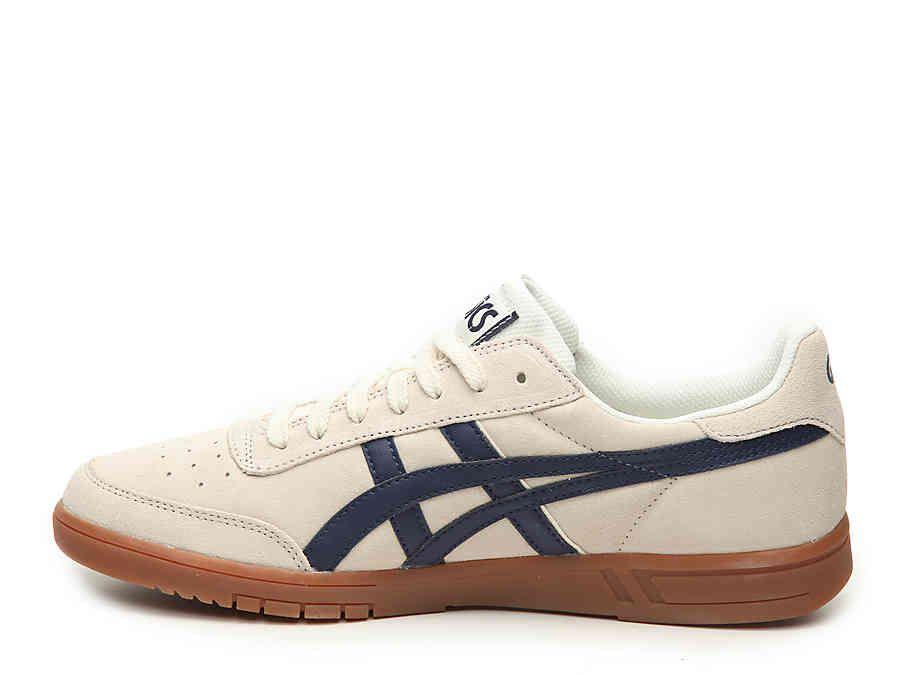 ASICS GEL-Vickka Sneaker - Men's