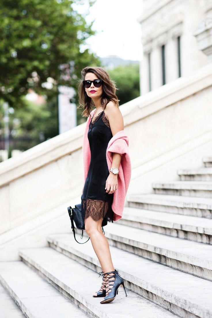 Nunca Foi Tão Fácil Ser Sexy Outfits Lingerie Dress