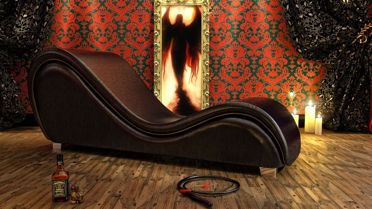 Tantra Chair Remodelling Sofa Furniture Sofa Chair Og