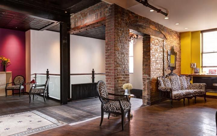 The Best Budget New York Hotels