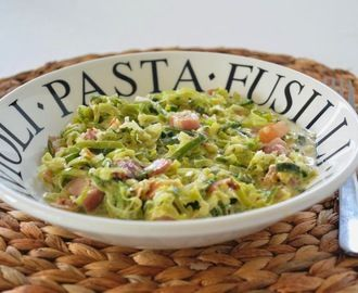 Zoek in 180 000 recepten. Met de zoekmachine myTaste.nl kun je recepten vinden op de belangrijkste culinaire websites in Nederland.