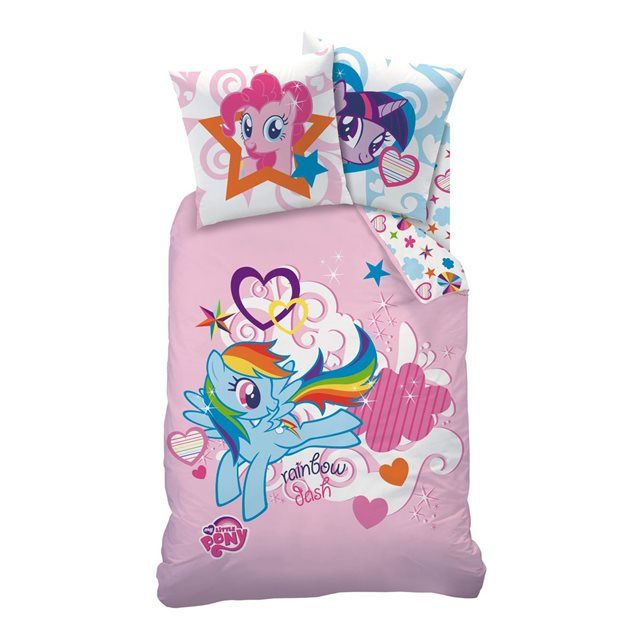 Pin By Cameran Hayes On Little Girls Rooms My Little Pony Bedroom