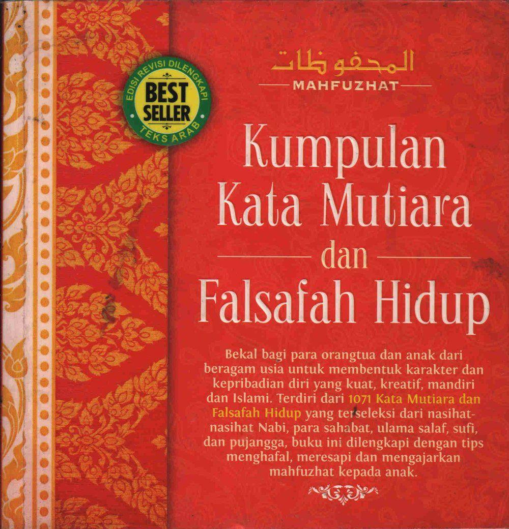 Kata Mutiara Islami Para Sahabat Nabi Islam Bijak Mutiara