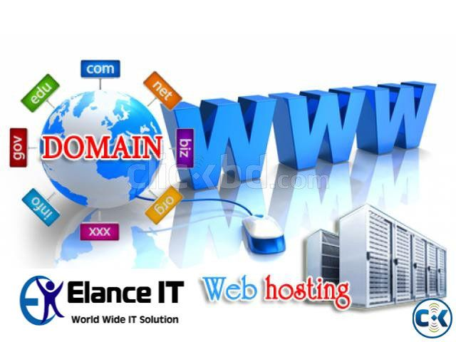 Pin By Dhaka Solution On Domain Registration Free Web Hosting Free Website Hosting Siteground Hosting