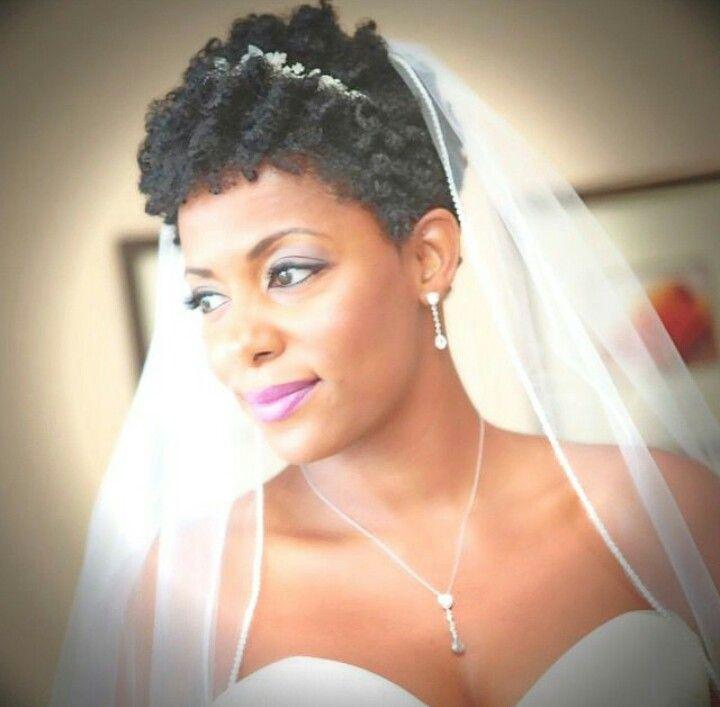 Pin On Twa Brides
